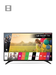 lg-32lh604v-32-inch-full-hd-smart-led-tv-with-true-black-panel-and-metallic-design-black