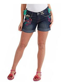 joe-browns-funky-festival-shorts