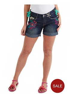 joe-browns-funky-festival-shorts
