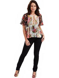 joe-browns-this-seasons-blouse