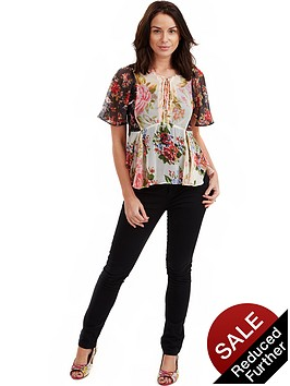 joe-browns-this-seasons-blouse