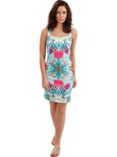 joe-browns-stunning-summer-dress