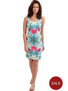 joe-browns-stunning-summer-dress