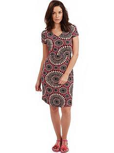 joe-browns-spirograph-dress