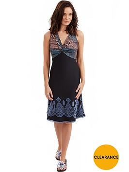 joe-browns-twist-it-up-dress