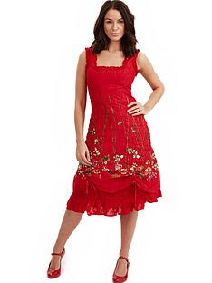 joe-browns-latin-spirit-dress