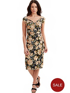 joe-browns-senorita-dress