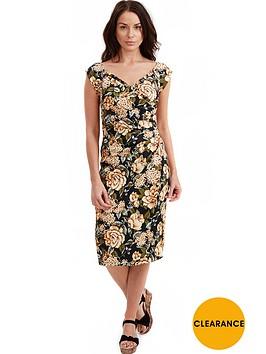 joe-browns-senorita-dress