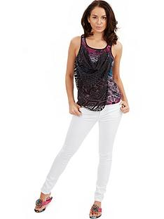 joe-browns-aztec-printed-top