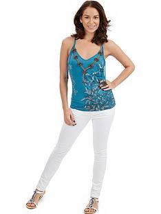 joe-browns-beaded-cami-top