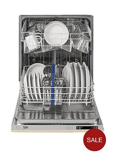 beko-din15210-12-place-integrated-dishwasher-with-optional-connection