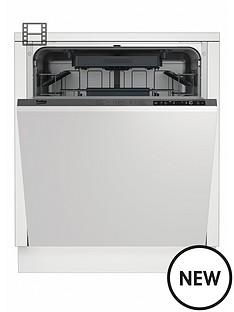 beko-din28320-13-place-integrated-dishwasher-with-optional-connection