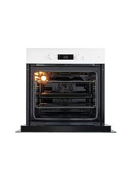 beko-bif22300w-60cm-built-in-electric-single-oven-with-optional-connection-white
