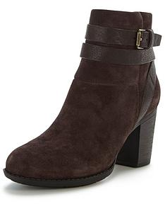 clarks-clarks-enfield-river-strap-ankle-boot