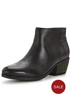 clarks-gelata-italia-ankle-boot