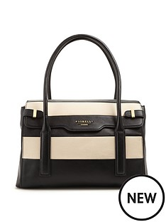 fiorelli-deacon-flapover-shoulder-bag