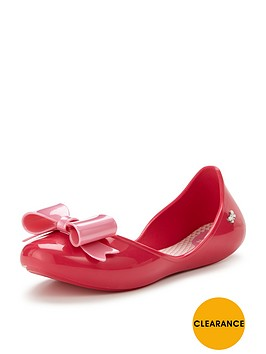 zaxy-girls-start-bow-shoes