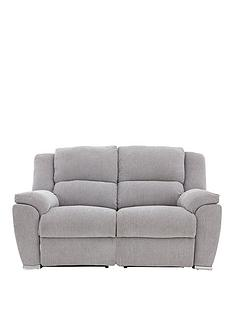 mila-2-seater-manual-recliner