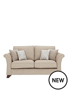 orla-2-seaternbspfabric-sofa