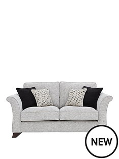orla-2-seaternbspfabric-sofa