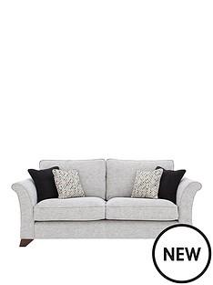 orlanbsp3-seaternbspfabric-sofa