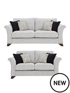 orlanbsp3-seaternbsp-2-seaternbspfabric-sofa-set-buy-and-save