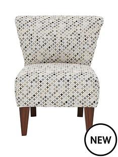 orlanbspfabric-accent-chair
