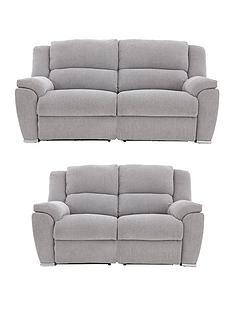 mila-3-2-seater-manual-recliner