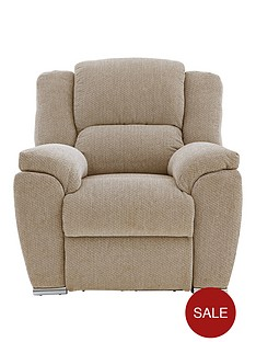 milanbspmanual-recliner-fabric-armchair