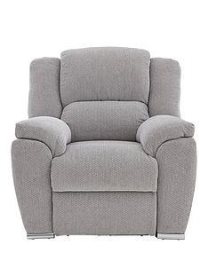 mila-power-chair