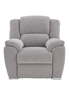 milanbspfabric-power-recliner-armchair