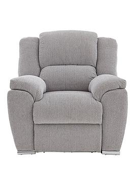 milanbspfabric-power-recliner-armchair