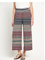 Co-Ord Jersey Culottes