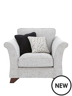 orlanbspfabric-armchair