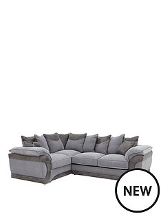 ravello-lh-double-arm-corner-group-with-sofabed