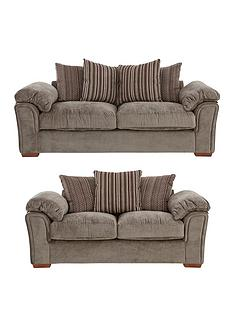 torino-3-seater-2-seater-fabric-sofa-set-buy-and-save