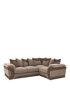 ravellonbspright-hand-double-arm-corner-group-sofa-bed