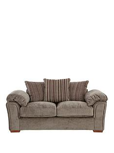 torino-2-seater-fabric-sofa
