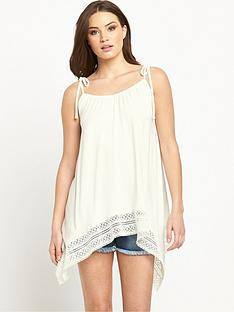 v-by-very-lace-trim-trapeze-jersey-vest