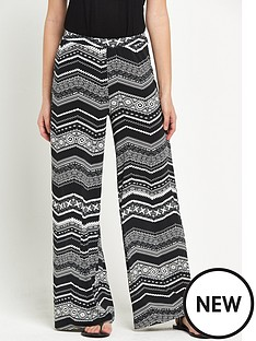 v-by-very-petite-wide-leg-jersey-trouser