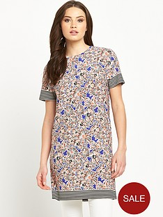 v-by-very-short-sleeve-jersey-tunic-top