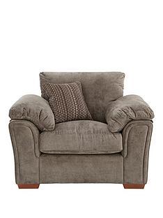 torinonbspfabric-armchair