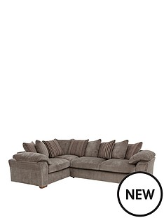 torino-left-hand-fabric-corner-group-sofa