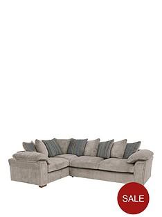 torino-left-hand-fabric-corner-group-sofa