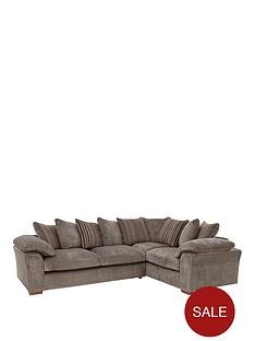 torinonbspright-hand-fabric-corner-group-sofa