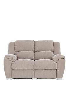 cole-2-seater-power-recliner