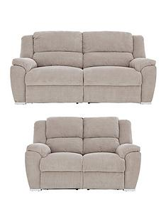 cole-3-2-seater-manual-recliner