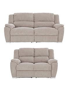 cole-3-2-seater-power-recliner