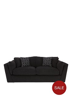mistral-3-seaternbspfabric-sofa