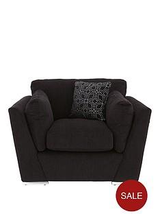 mistral-fabric-armchair